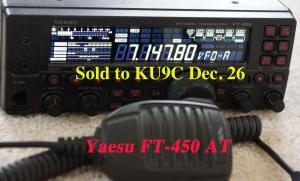 Final Sold to KU9C_edited-1