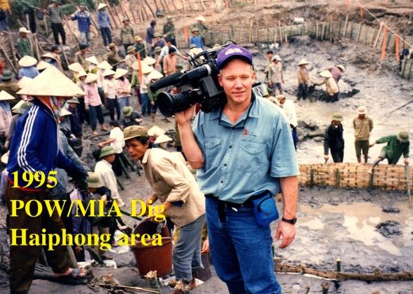 1995 Doc SHOOT copy