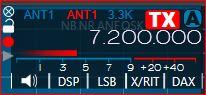 7200 Flex