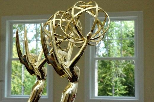 Emmy X