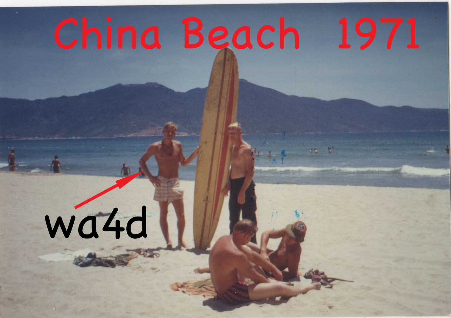 china-beach-surf-1