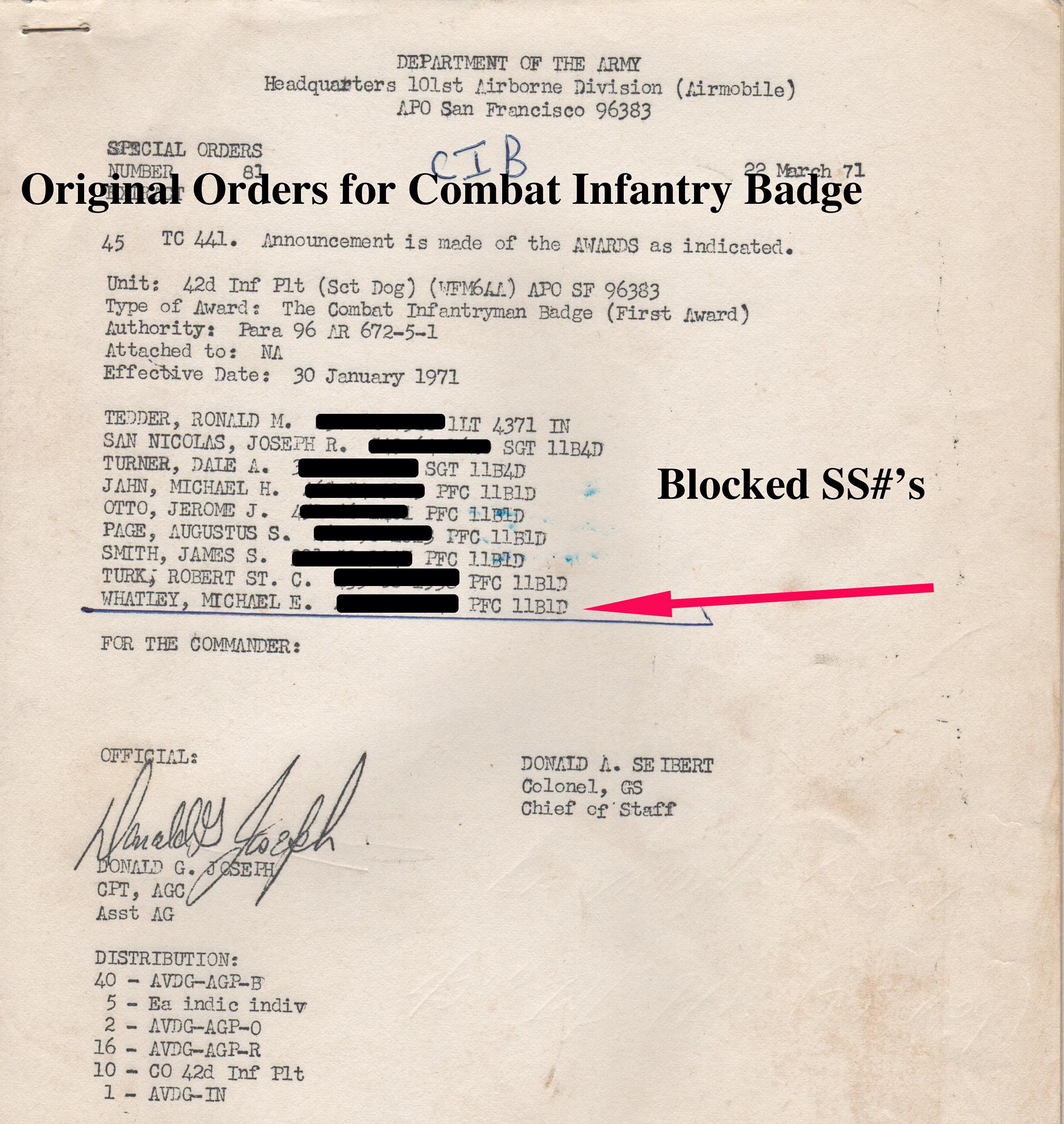 cib-1-1