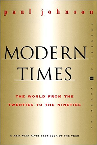 modern-times