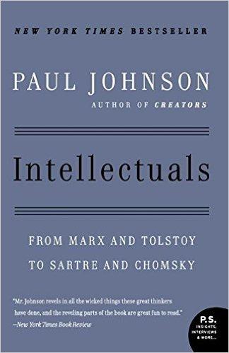 intellectuals-paul-johnson