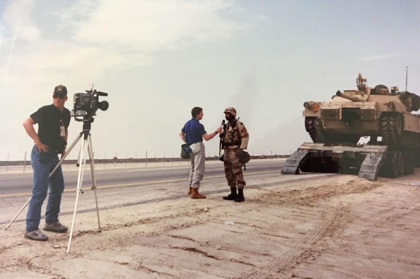 tank2 Desert