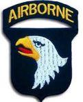101 Eagle