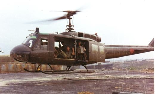 mew Chopper