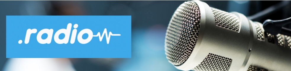 Radio TDL site
