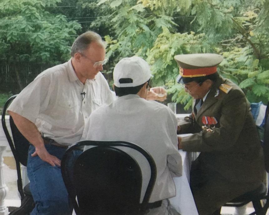 ColonelKhan.JPG