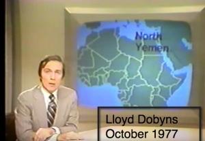 LloydDobyns77