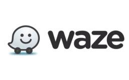 Waze1