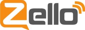 zello logo 1