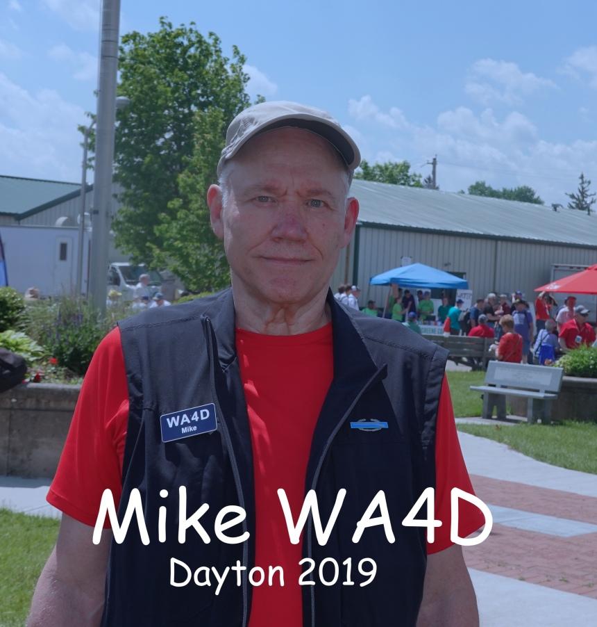 wa4d Mike